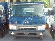 Xe tải Thaco Hyundai HD 650 giá 602 triệu tại Ninh Bình