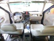 Bán xe Soyat 7 chỗ, máy xăng giá 115 triệu tại Hà Tĩnh
