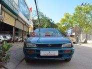 Cần bán lại xe Subaru Impreza GL đời 1995, xe nhập, chính chủ giá 180 triệu tại Hà Nội