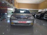 Bán xe Chevrolet Lacceti 2007 giá 275 triệu tại Phú Thọ