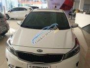 Em bán ô tô Kia Cerato đời 2016, màu trắng, giá 660tr giá 660 triệu tại Quảng Trị
