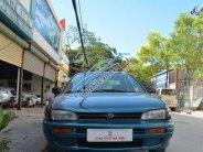 Bán Subaru Impreza GL đời 1995, nhập khẩu chính hãng chính chủ, giá tốt giá 180 triệu tại Hà Nội