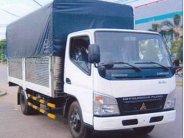 Bán xe tải khác sản xuất 2016, màu trắng, nhập khẩu giá 565 triệu tại Tp.HCM