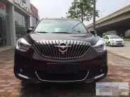 Bán xe Haima V70 2016, xe mới, màu nâu, giá chỉ 538 triệu giá 538 triệu tại Hà Nội