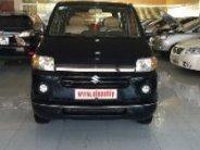 Suzuki Khác 2007 giá 285 triệu tại Phú Thọ