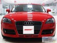 Audi TT 2007 giá 739 triệu tại Hà Nội