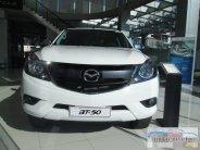 Mazda PickUp 2.2 2016 giá 669 triệu tại Cả nước