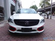 Bán xe Mitsubishi BaiC CC 2015 giá 238 triệu  (~11,333 USD) giá 238 triệu tại Hà Nội