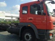 bán xe tải Fuso FJ thùng kèo mui bạt giá tốt giao ngay giá 1 tỷ 250 tr tại Tp.HCM