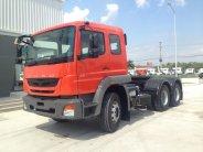 Bán xe đầu kéo FZ 40 tấn hỗ trợ mua trả góp giá 1 tỷ 290 tr tại Tp.HCM