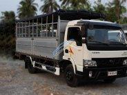 Bán xe tải veam 3T5| veam VT340| xe tải veam 3.5T động cơ Hyundai nhập khẩu Hàn Quốc, giá tốt giá 495 triệu tại Tp.HCM