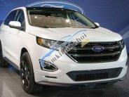 Cần bán xe Ford Cargo năm 2015, màu trắng giá 11 tỷ 180 tr tại Hà Nội