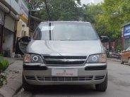 Chợ ô tô Hà Nội bán xe Chevrolet Venture 2004 giá 295 triệu tại Hà Nội