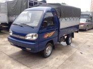 Xe tải Giải Phóng 900Kg.thùng dài 2,5M giá 145 triệu tại Hà Nội