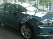 Bán Volkswagen Passat GP nhập Đức tại Cần Thơ, liên hệ 093 828 0264 để là người đầu tiên sở hữu xe giá 1 tỷ 549 tr tại Cần Thơ