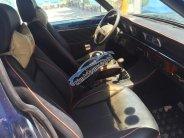 Bán Ford Maverick đời 1981, màu đen, xe nhập, giá 300tr giá 300 triệu tại BR-Vũng Tàu