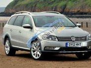 Bán Volkswagen Passat Estes, dòng miniva đa dụng, màu vàng cát. LH Hương 0902608293 giá 1 tỷ 289 tr tại Cần Thơ