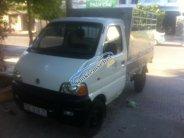 Cần bán lại xe SYM T880 T880 2011, màu trắng, giá tốt giá 120 triệu tại Khánh Hòa