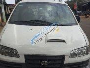 Cần bán xe Hyundai Libero sản xuất 2003, 180tr giá 180 triệu tại Đắk Nông