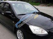 Bán xe Mitsubishi Gala S đời 2004, màu đen số tự động giá 285 triệu tại Tp.HCM