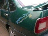 Cần bán Fiat Strada đời 1996 giá 62 triệu tại Tp.HCM