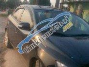 Tôi cần bán gấp Kia Cerato MT năm 2009, màu đen đã đi 95000 km giá 405 triệu tại Quảng Trị