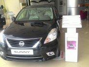 Bán ô tô Nissan Sunny xv sản xuất 2017 giá 559 triệu tại Hà Nội