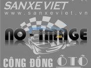 Xe tải Đời khác 2009 giá 1 tỷ 600 tr tại Đà Nẵng