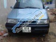 Bán ô tô Fiat Siena đời 1997, màu xanh   giá 56 triệu tại Tây Ninh