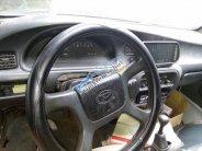 Cần bán xe Daihatsu Citivan đời 2000, màu trắng giá 85 triệu tại Nam Định
