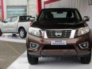 Cần bán xe Nissan Navara EL đời 2018, màu nâu giá cạnh tranh LH Hotline 0978631002 giá 645 triệu tại Hà Nội