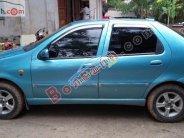 Xe Fiat Siena ELX đời 2002, màu xanh lam giá 125 triệu tại Tây Ninh