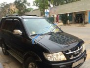 Bán ô tô Isuzu Hi lander đời 2005, màu đen số tự động, giá chỉ 300 triệu giá 300 triệu tại Thái Bình