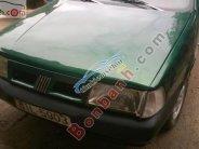 Cần bán lại xe Fiat Strada năm 1996, giá 62tr giá 62 triệu tại Tp.HCM