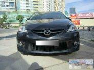 Bán ô tô Mazda 5 đời 2009, màu xám, số tự động, 655 triệu giá 655 triệu tại Bình Phước