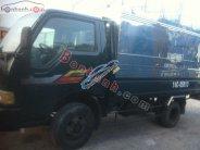 Bán Kia K3000S 1,4tấn đời 2012, màu xanh lam như mới, 230tr giá 220 triệu tại Thái Bình