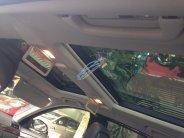 Cần bán Mercedes S550 đời 2008, màu đen, xe nhập -LH Hải 0941586382 giá 1 tỷ 900 tr tại Hà Nội