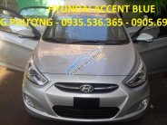 Bán ô tô Hyundai Accent 2018, LH: 0935.536.365 - 0914.95.27.27 Trọng Phương tại Đà Nẵng giá 532 triệu tại Đà Nẵng