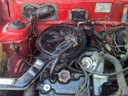 Bán Suzuki Maruti năm 1991, màu đỏ, giá 70tr giá 70 triệu tại Tp.HCM
