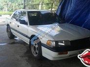 Bán xe Honda Acura sản xuất 1988, màu trắng, nhập khẩu chính chủ giá 85 triệu tại Bình Dương