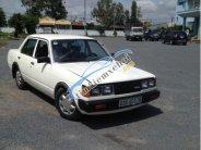 Bán Toyota Corona đời 1979, màu trắng xe gia đình giá cạnh tranh giá 45 triệu tại An Giang