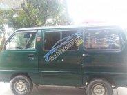 Bán xe Suzuki Super Carry Van Blind đời 2004 đã đi 15000 km giá 135 triệu tại Phú Thọ
