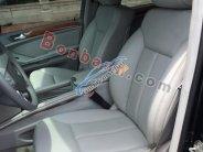 Bán ô tô Mercedes GL450 đời 2007, màu đen, nhập khẩu chính hãng giá 1 tỷ 100 tr tại Hà Nội