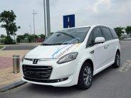 Bán Luxgen M7 2.2 Eco năm 2016, màu trắng, nhập khẩu giá cạnh tranh giá 725 triệu tại Hà Nội
