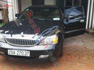 Bán xe Hyundai Maxcruz đời 2004, màu đen, 148tr giá 148 triệu tại Vĩnh Phúc