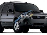 Bán xe Ford Acononline F đời 2013, màu đen, xe nhập giá 500 triệu tại Hà Nội