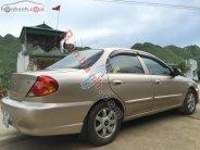 Xe Kia Spectra đời 2003, nhập khẩu chính hãng chính chủ giá 192 triệu tại Sơn La