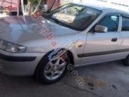 Bán xe cũ Mazda 626 2003, màu bạc, nhập khẩu, 265tr giá 265 triệu tại Quảng Bình