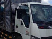 Chỉ 90 triệu sở hữu ngay xe isuzu 1.9 giá 90 triệu tại Cả nước