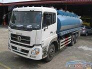 Bán xe bồn - xitec Dongfeng xe xăng dầu 2016 DONGFENG 2016 giá 550 triệu  (~26,190 USD) giá 550 triệu tại Hà Nội